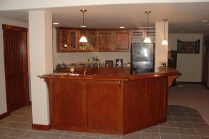 General Contractor, New Construction and Remodeling Services in Hot Springs SD - Averie Construction