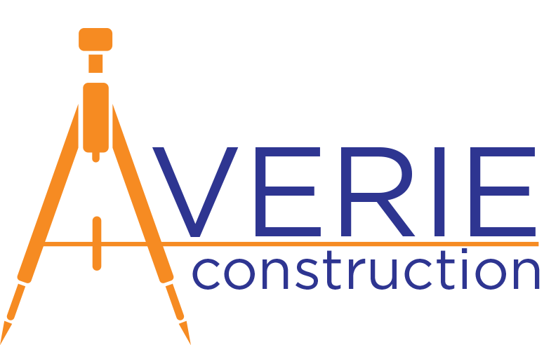 Averie Construction
