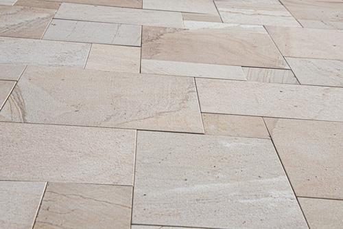 Tile Flooring Custer South Dakota